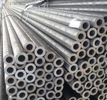敦化防腐钢管厂家欢迎来电