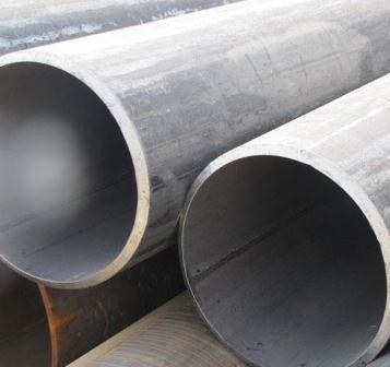 敦化热侵塑穿线管是经销商生存的一切载体