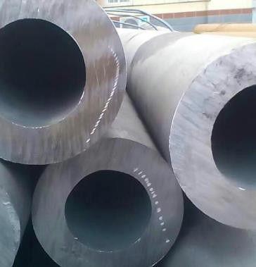 海东异型钢品牌