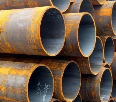 大兴安岭地区40Cr圆钢欢迎您订购