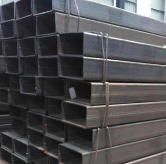 绥化42crmo圆钢产品分类相关知识