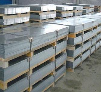 上海42CrMo合金管产品性能发挥与失效