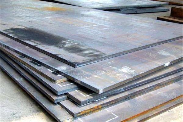 商洛42crmo圆钢发展新机遇