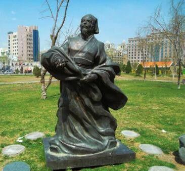 天津动物雕塑在线咨询