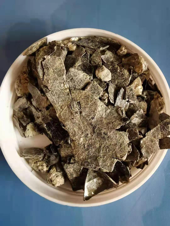 绍兴珍珠岩蛭石质量管理