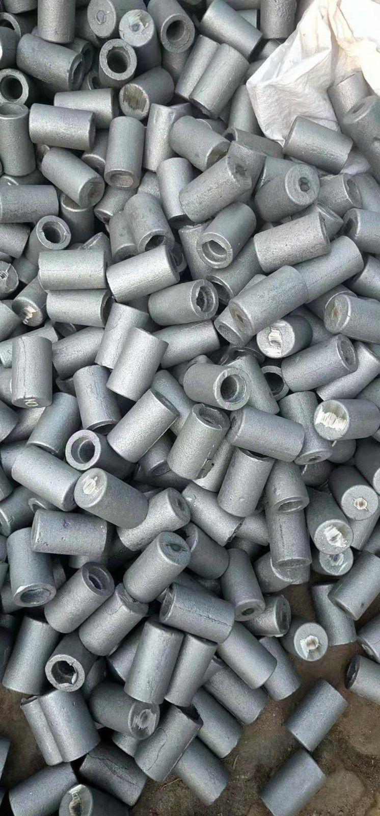宜昌耐熱合金鋼鍋爐風帽堅持追求高質量產品