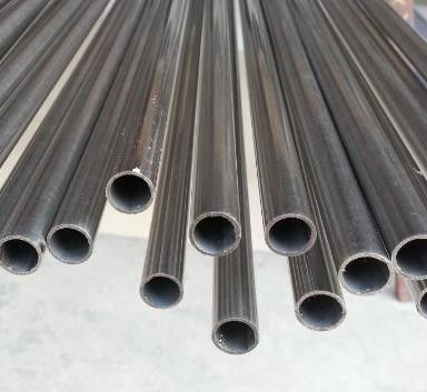 新邱不锈钢管能源费用