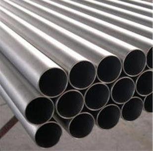 豐潤316l不銹鋼管供貨