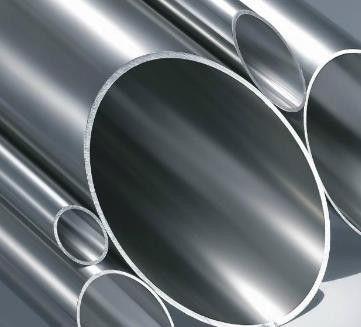 东台不锈钢管厂家质量指标