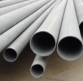 南充鈍化鋼管市場潛力攀升