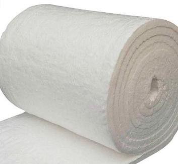 保山硅酸鋁耐火纖維棉價格卷土重來