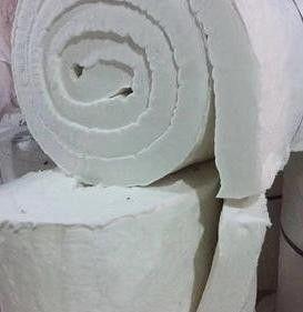 重庆硅酸铝纤维板行业凸显
