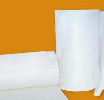 平凉耐高温保温棉高价值