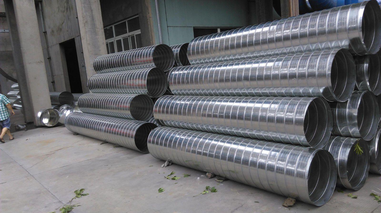 滕州保温螺旋钢管互利方式