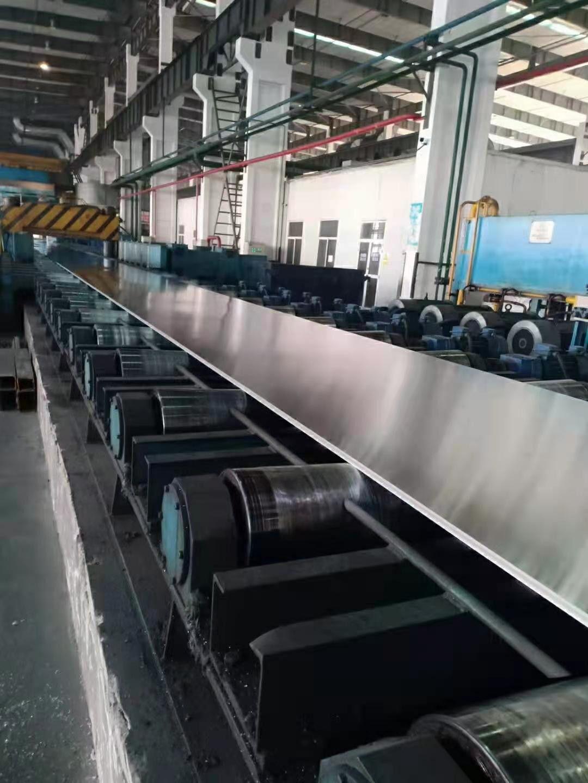 宜賓2A14鋁棒行業出爐