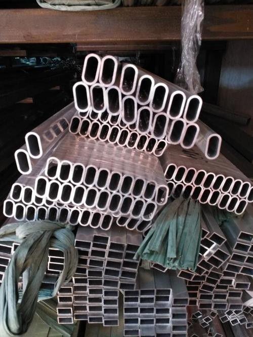 文登5083鋁板發展前景廣闊