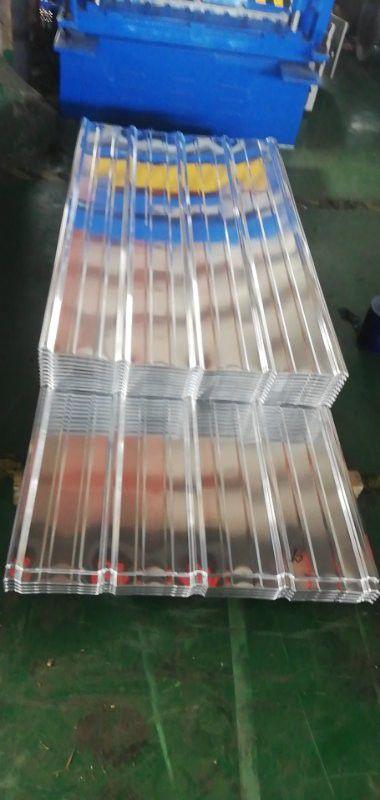松滋7050鋁管品種齊全