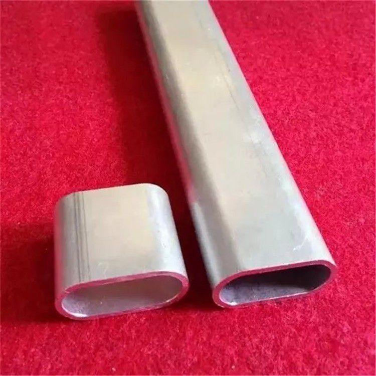 海林6082鋁板歡迎您購買