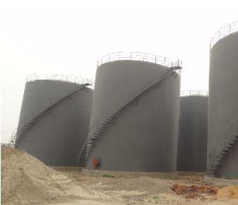 江都砂石庫產品性能受哪些因素影響