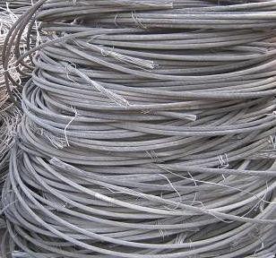 寧波杭州電纜回收實時報價