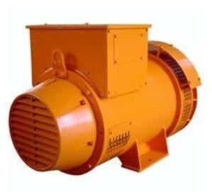 威海柴油发电机出租服务宗旨