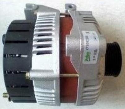 四平大型发电机出租产品的辨别方法