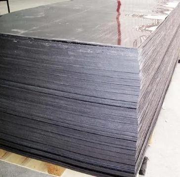 黃石不銹鋼復合板生產廠家全面品質保證