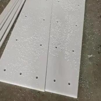 雅安防磨板行業營銷渠道開發方式