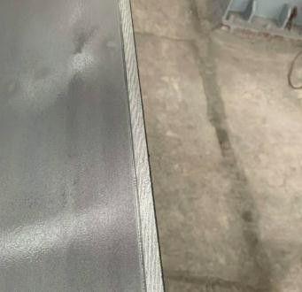 朔州不銹鋼復合板每日報價