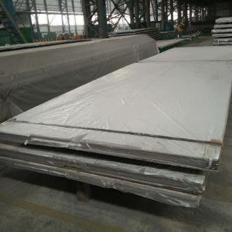 太原不锈钢复合板好厂家今日新行情