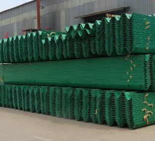 柳州46米DFPB重防护热浸塑电力管业绩