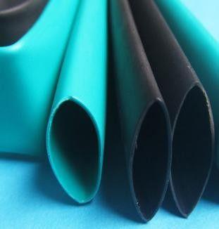 福建涂塑电缆保护管市场看点与期待