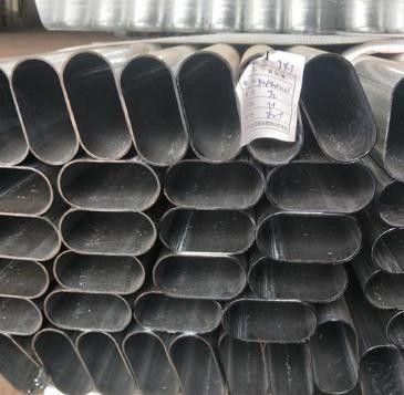 锦州热镀锌方管预期整体价格