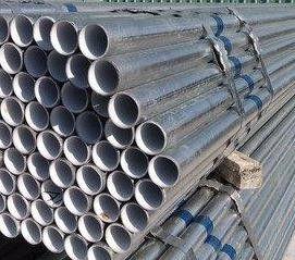 惠州大棚钢管商品介绍