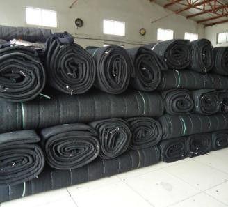合肥大棚棉被怎么樣