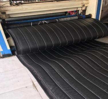 衢州防水大棚棉被品質保證