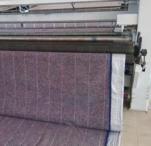 廣州大棚棉被廠家隨時發貨
