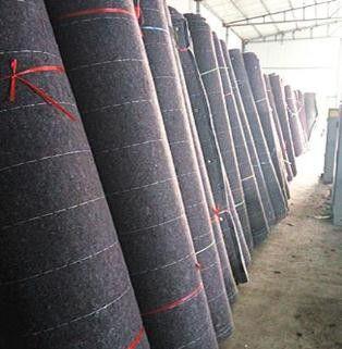 三亞大棚保溫棉被行業分類