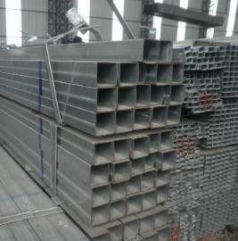宜昌天津镀锌管厂产品的优势所在