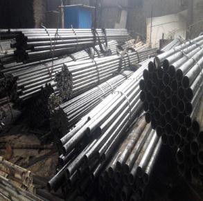 喀什2cr13不锈钢管产品性能受哪些因素