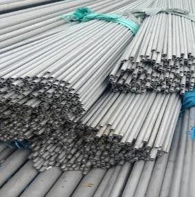 浙江420不锈钢管增长态势