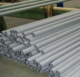 淮北2cr13不锈钢管质量管理