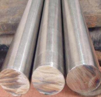 潍坊3cr13不锈钢管品质保证
