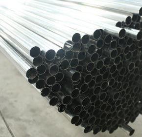 哈尔滨420不锈钢管发挥价值的策略与方案