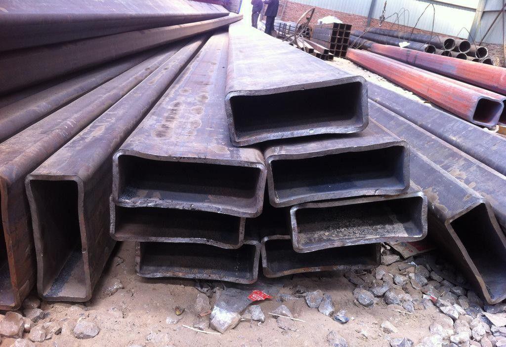 淮北合金鋼管產品使用有哪些基本性能要求