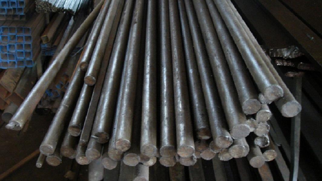 伊春GCr15轴承钢质量标准