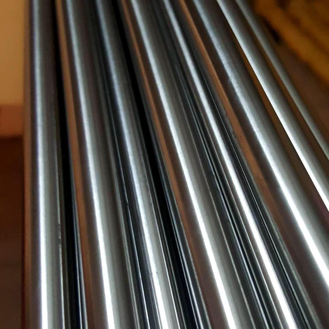 廣豐PVC流體管高品質低價格
