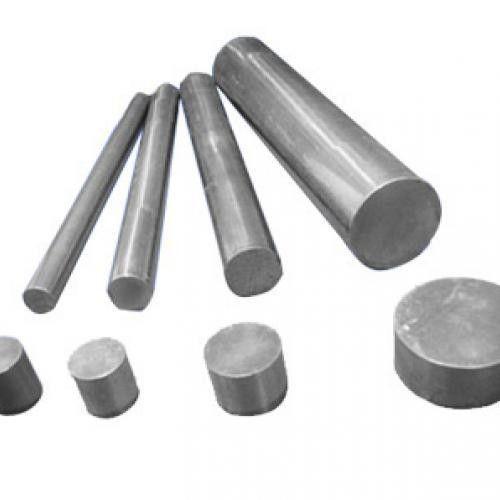 杭州異型鋼管品保
