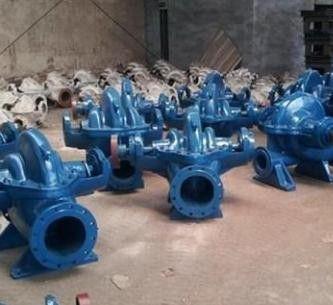 荆州潜水渣浆泵材质保障
