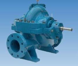 烏海加長液下渣漿泵安裝操作注意事項